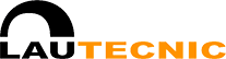 lautecnic-logo